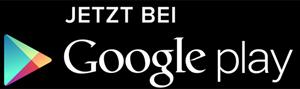 Google Play Logo klein