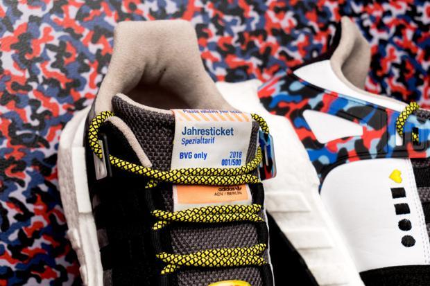 Sneakers CLOUDFOAM   adidas Deutschland