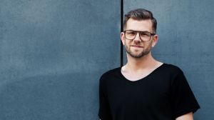 Kai Heuser wird Group Creative Director bei R/GA