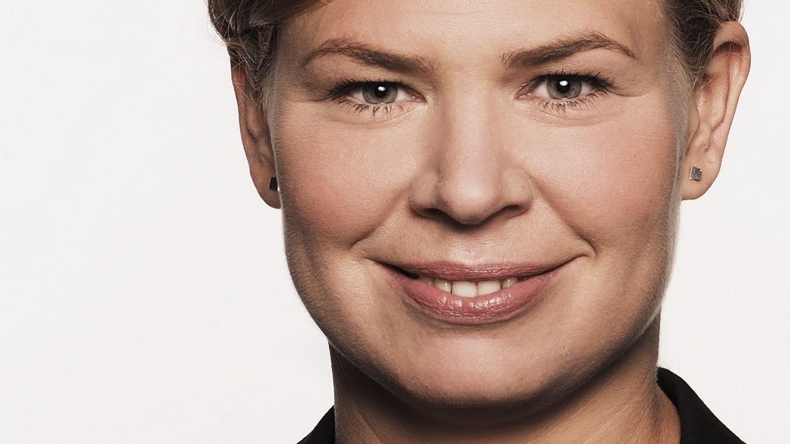 Neue position spiegel gruppe ernennt kerstin fr hlich zur for Spiegel news