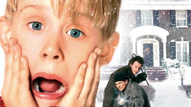 Griswolds Weihnachten.Kevin Allein Zu Haus Sissi Co 15 Filme Die Zu Weihnachten
