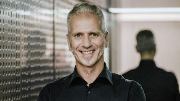 Lars Kirschke ist Chief Product Officer bei It Works
