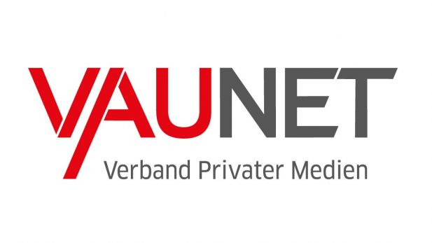 Neuer Name, neues Logo