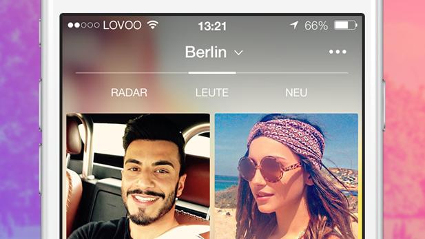 Top bezahlte Dating-Apps
