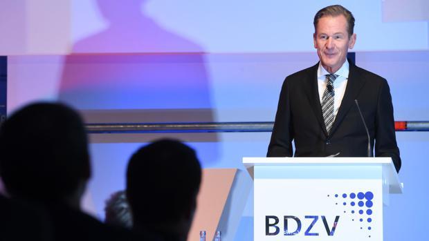 ARD- und ZDF-Journalisten wehren sich mit