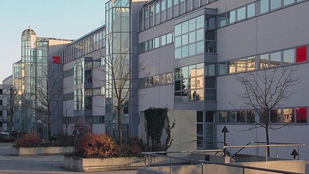 ProSiebenSat.1 übernimmt E-Commerce-Vermarkter Kairion