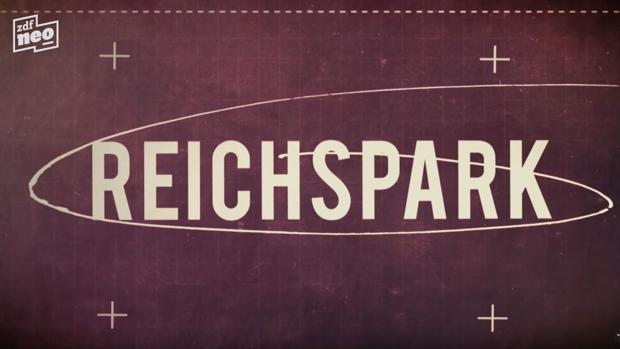 """""""Reichspark"""" soll der freizeitpark angeblich heißen"""