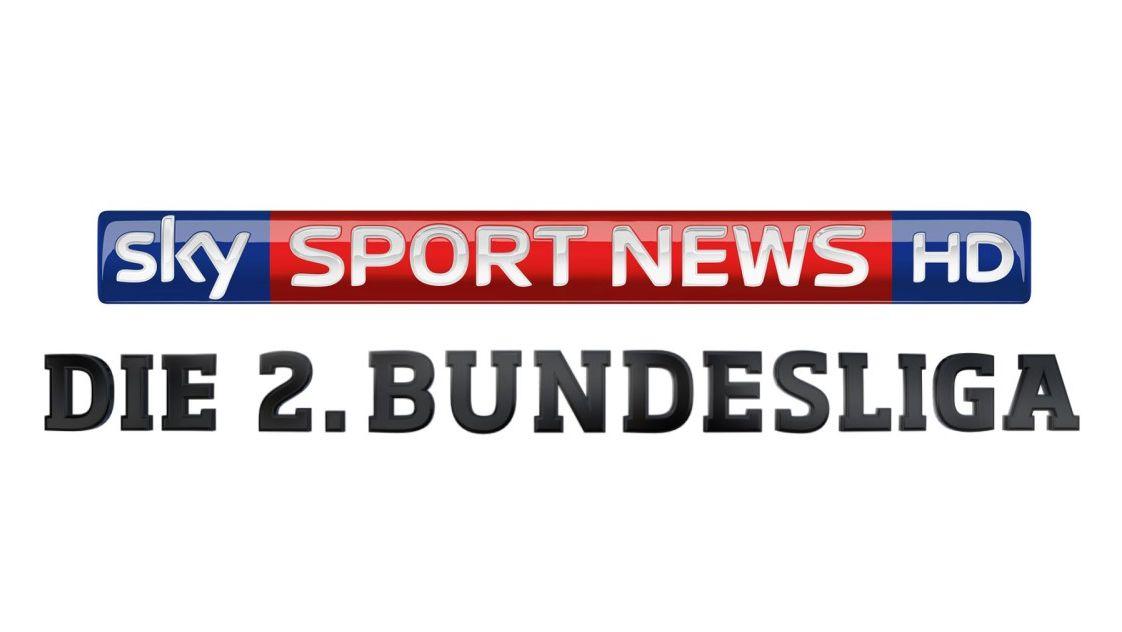 Sky 2 Bundesliga