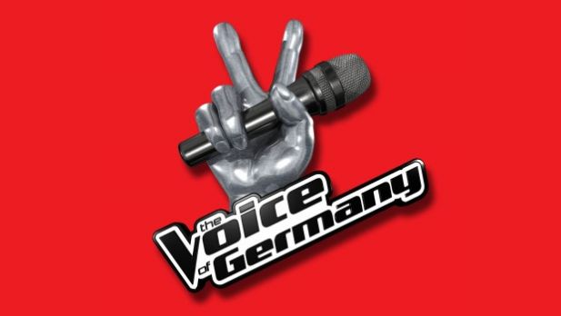 the voice of germany bekommt einen weiteren ableger - Sat 1 Bewerbung