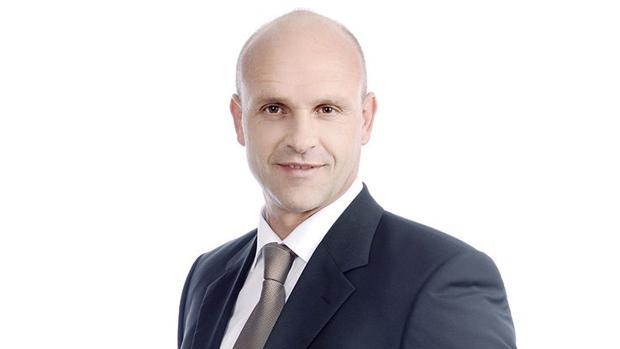 VW-Kernmarke führt neues Vorstandsressort E-Mobilität ein