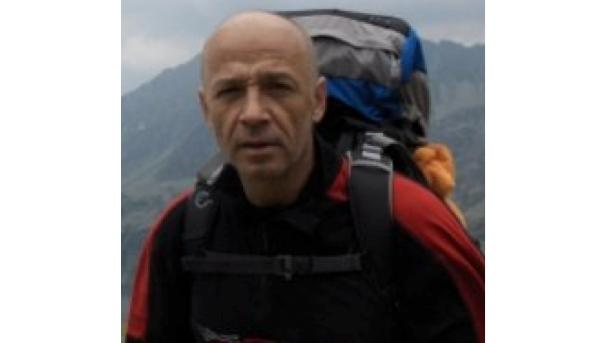 Von Allegro zu Ricardo: Tomasz Nowak ist neu im