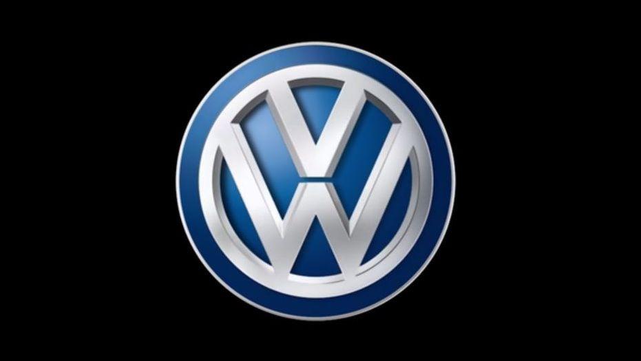 Volkswagen Logo together with Volkswagen Logo Vw Logo further Vw Art Car additionally Vwsteeringwheel moreover Vwag Logo Karussell. on vw volkswagen logo