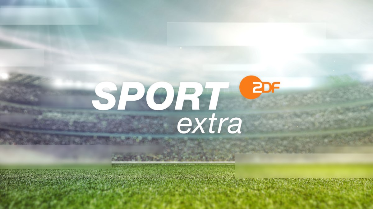 Zdf.De Sport