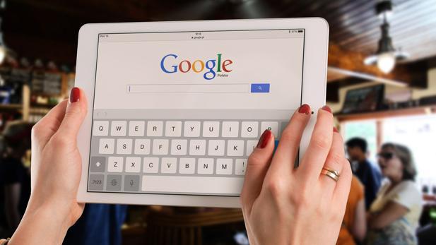 google sprechen