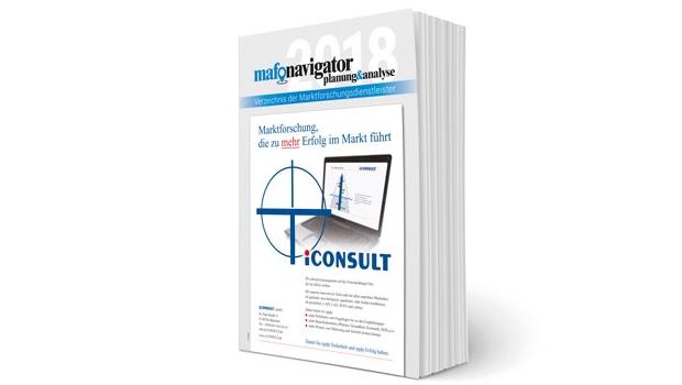 mafonavigator cover