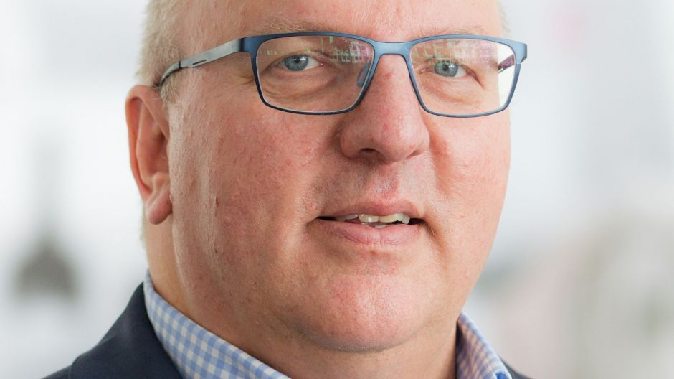 Verdi kündigt weitere Streiks bei der Telekom an