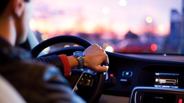 Auto und Mobilität: Das Fahrzeug der unbegrenzten Möglichkeiten