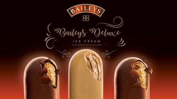 [Bild: Baileys-Eis--236748-detailnp.png]