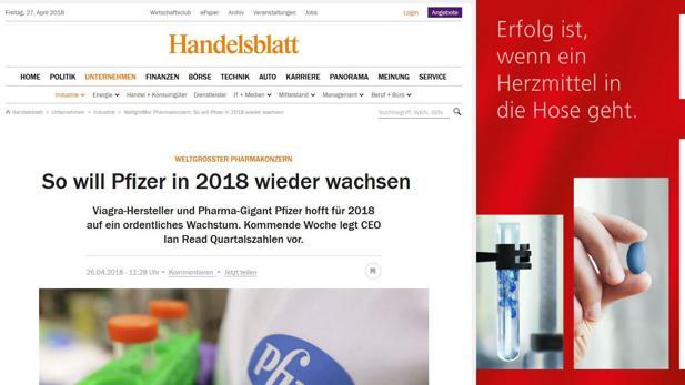 Levitra 20 mg bestellen billig Wolfsburg