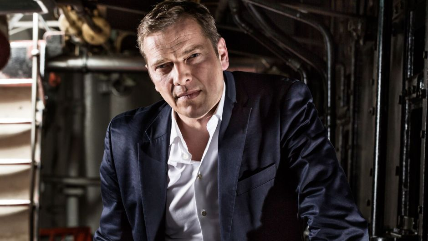 """Deutschland ist ein Kreativitäts-Hub"": PR-Jurymitglied Mirko Kaminski"