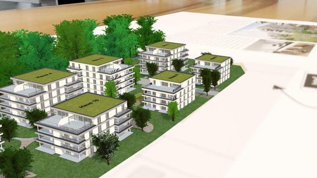fortissimo ar app bandara erschafft immobilien fast zum anfassen. Black Bedroom Furniture Sets. Home Design Ideas