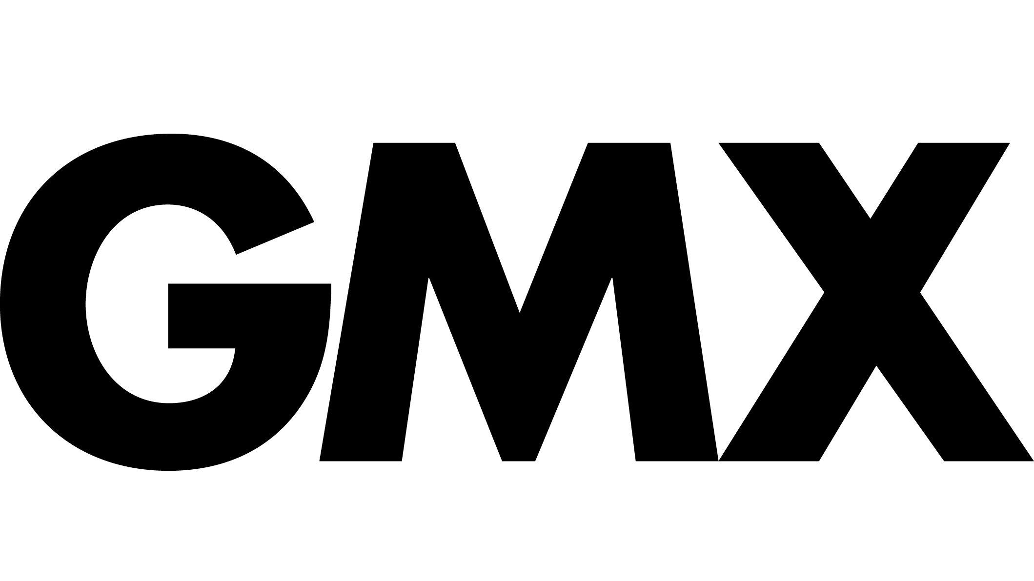 Gmx Login Neu