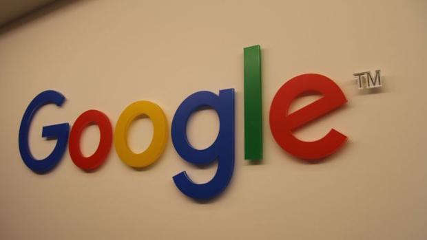 Google führt Werbefilter für Chrome ein