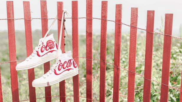 c49b7802ee48e3 Co-Branding  Die 10 stylischsten Sneaker-Collabs abseits von BVG ...