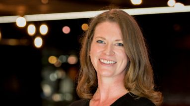 Jessica Stansfield ist Head of Global Product Policy von Google