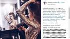 Influencer Marketing: Das waren die Top und Flop Instagram
