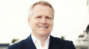 Manfred Kluge, Chaiman DACH der Omnicom Media Group