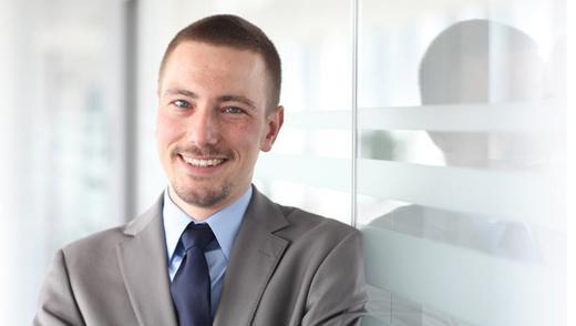 Markus Eberl wird Senior Director der Kantar Analytics Practice Deutschland