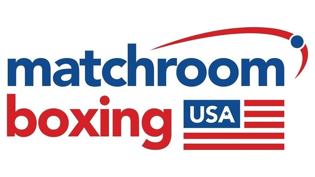 Das Joint Venture trägt den Namen Matchroom Boxing USA