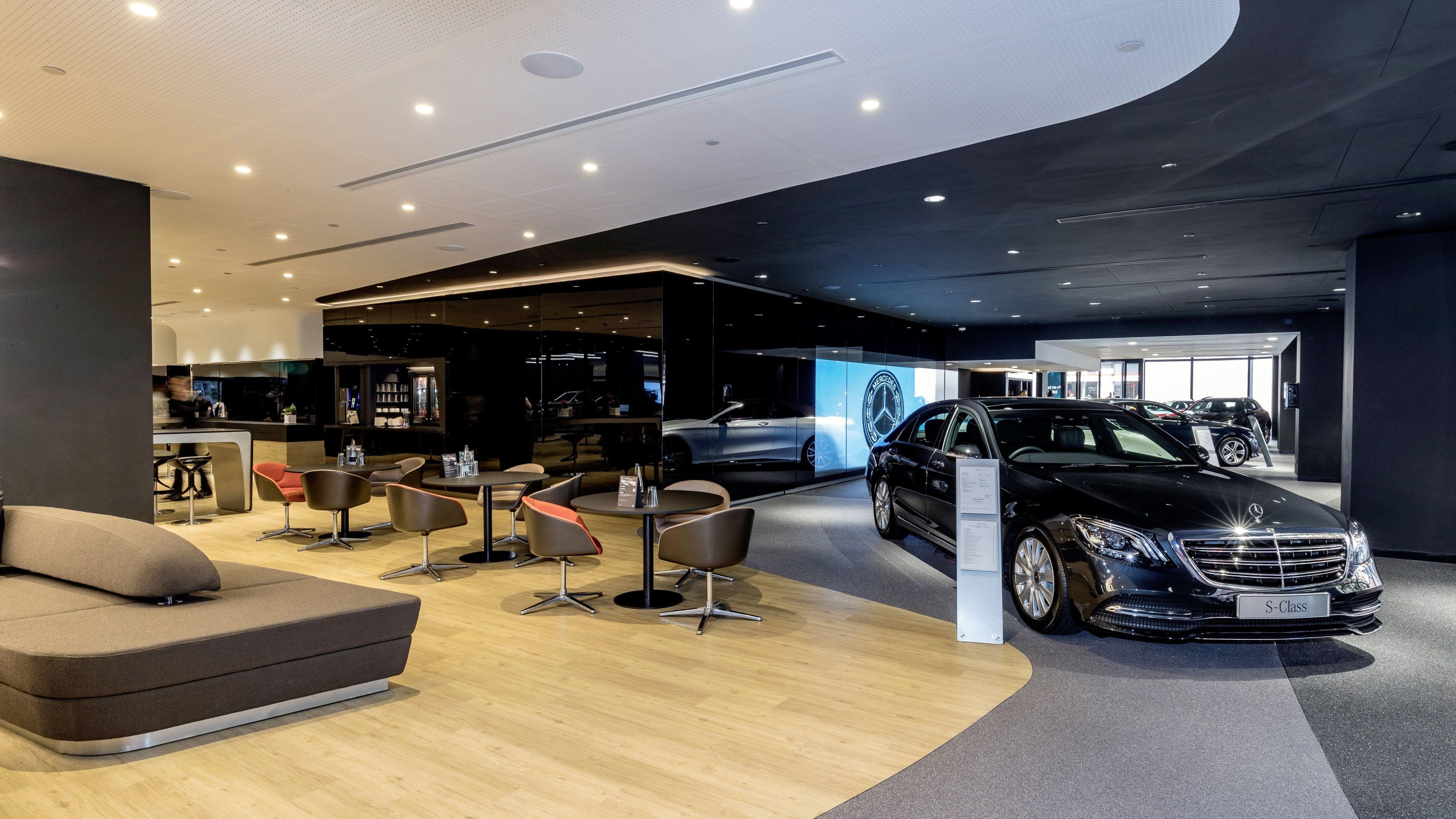 Mercedes Benz E For Sale