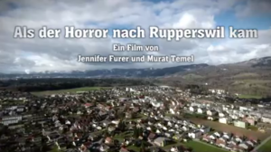 Rupperswil-Film 2018