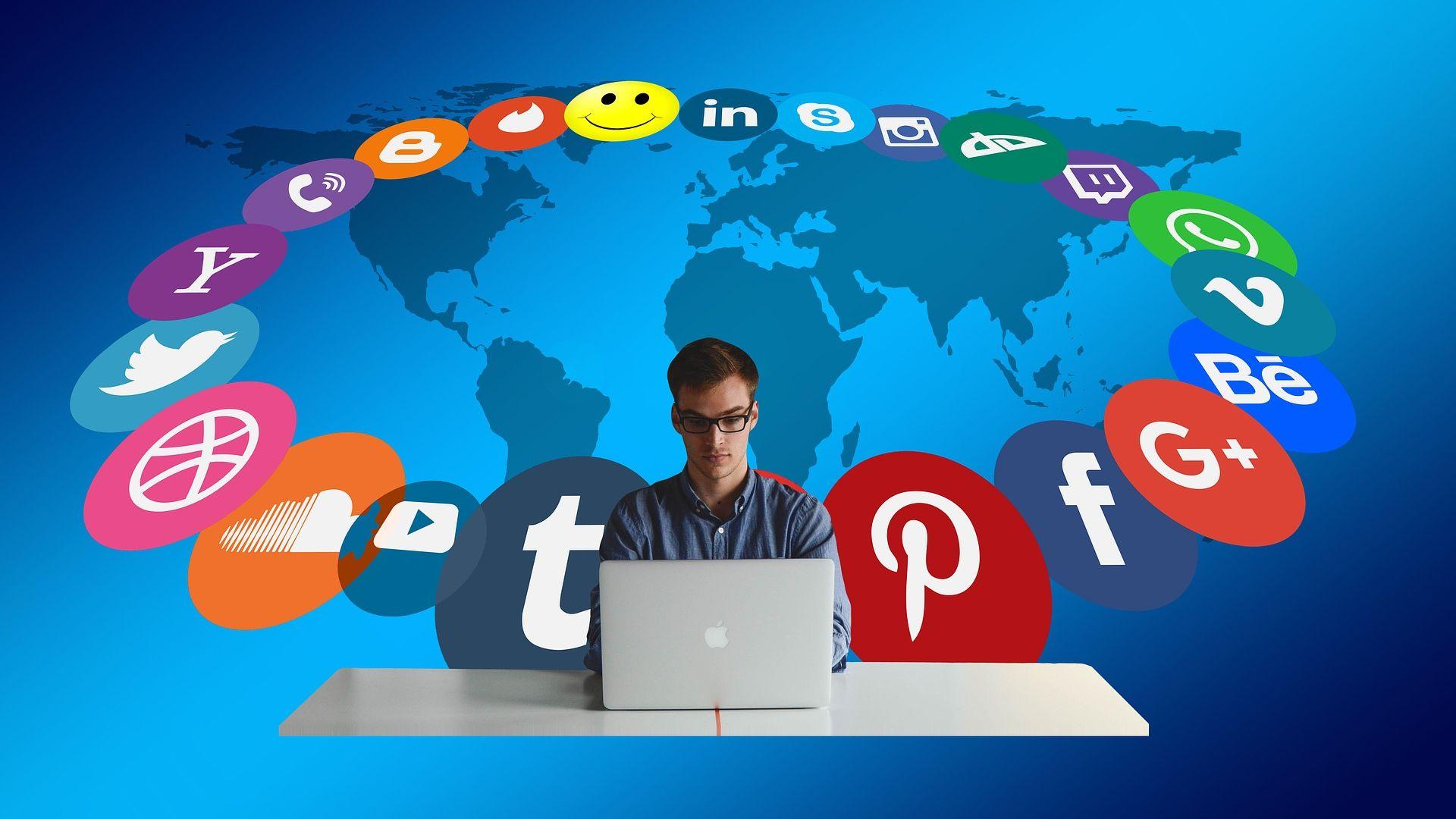 Social-Media-232316.jpeg