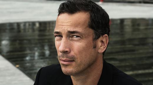 Thomas Wildberger 2018