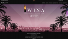 WINA Website