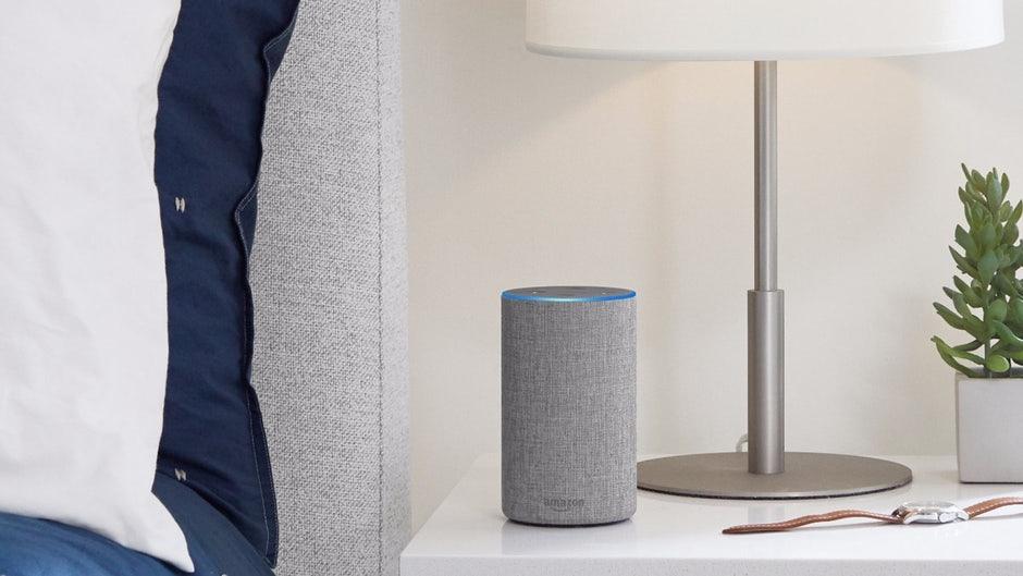 Werbewirkungsgipfel: Was Alexa und Co für das Marketing bedeuten