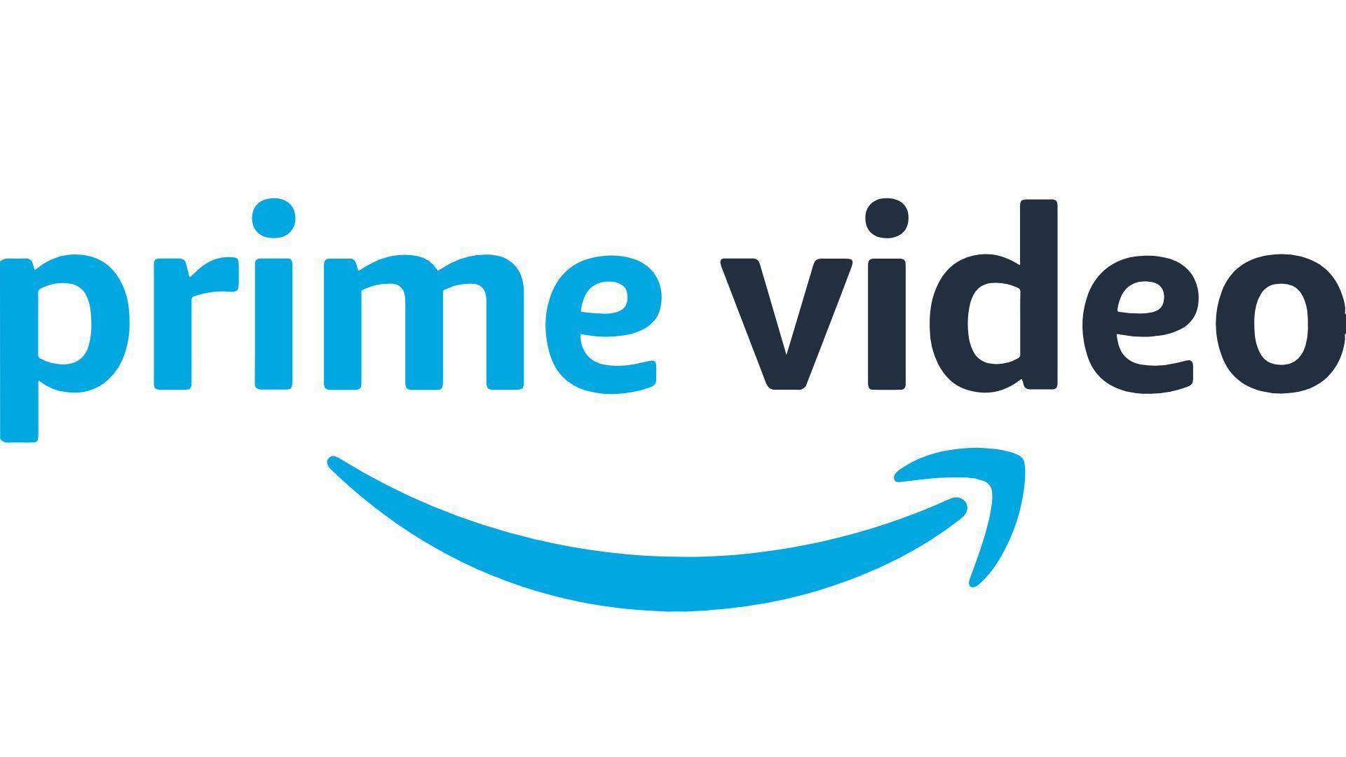 Amazon Prime Video Nicht Verfügbar