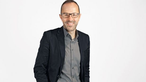 Arne Brekenfeld wird Chief Stratey Officer von Publicis Communications Germany