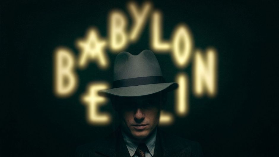 Babylon-Berlin-Key-Visual-241713.jpeg