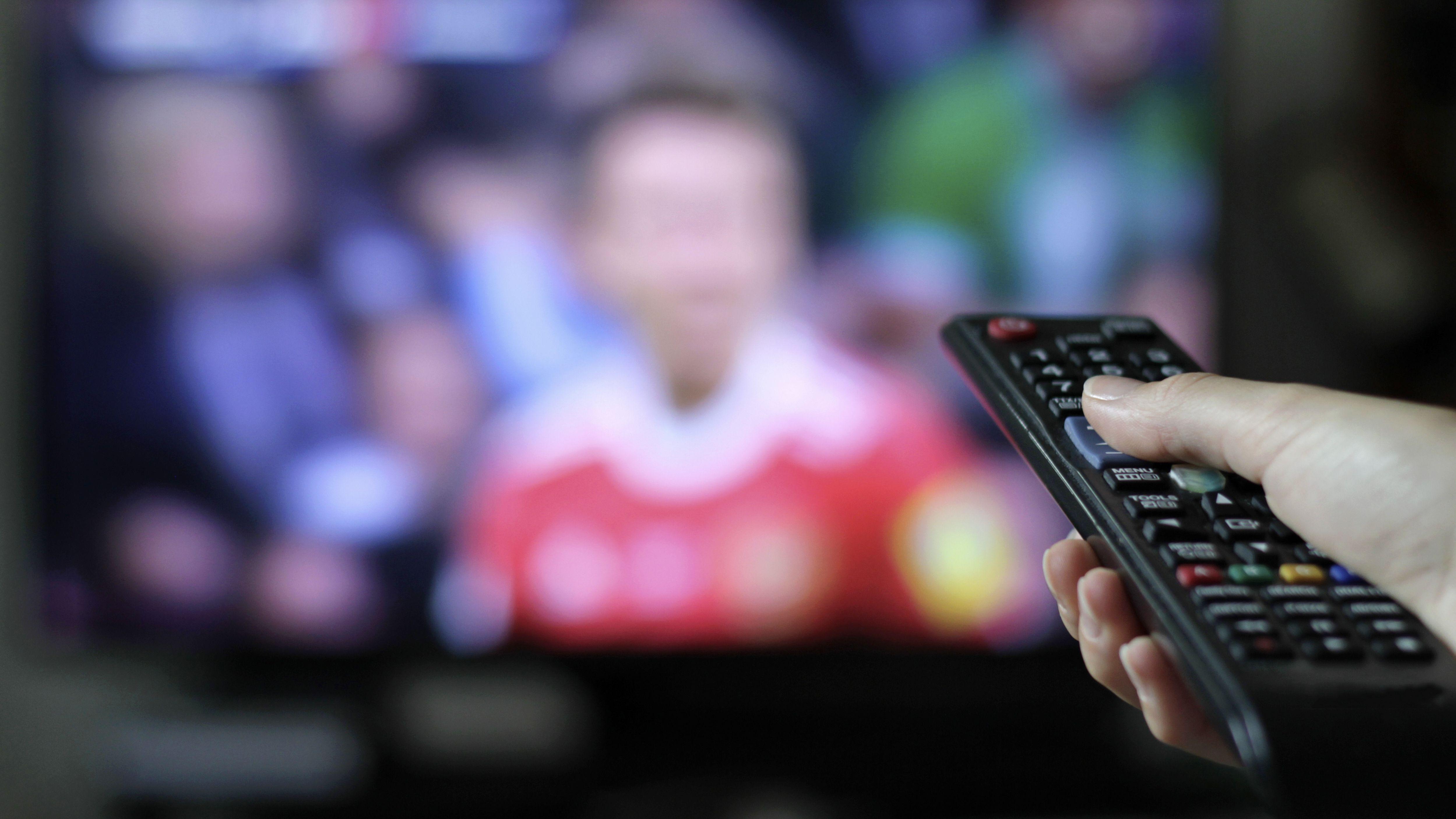 Carat-Studie: So ticken die Bundesliga-Fans