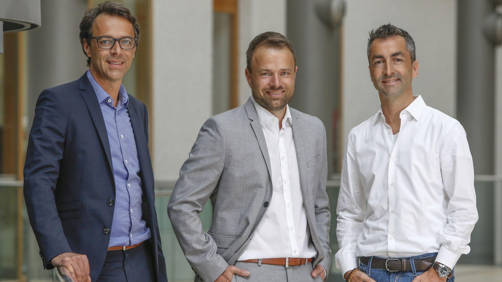 Facit Digital: Mafo-Angebot der Serviceplan-Gruppe lässt sich in Köln nieder