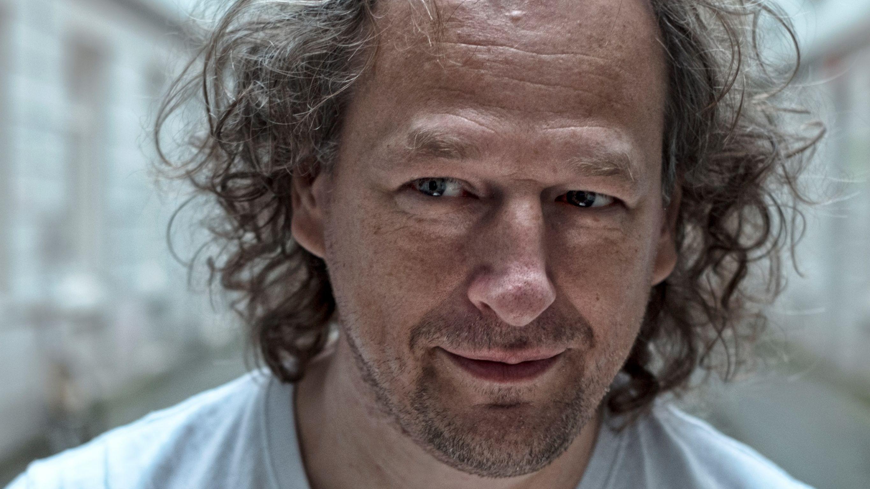 Jung von Matt: Lösung für Götz Ulmer ist gefunden