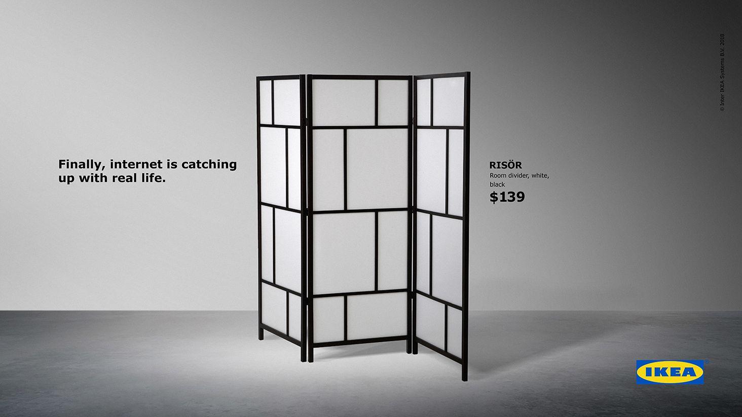 datenschutz so nutzt ikea die dsgvo f r werbung in eigener sache. Black Bedroom Furniture Sets. Home Design Ideas