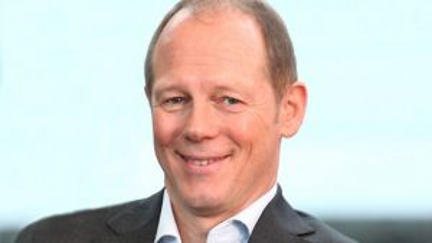 Martin Krapf