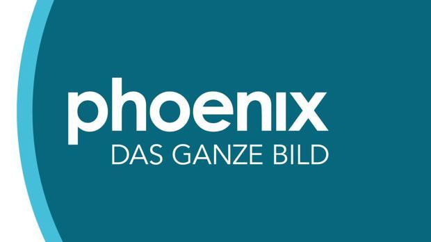 infokanal phoenix g246nnt sich neue optik