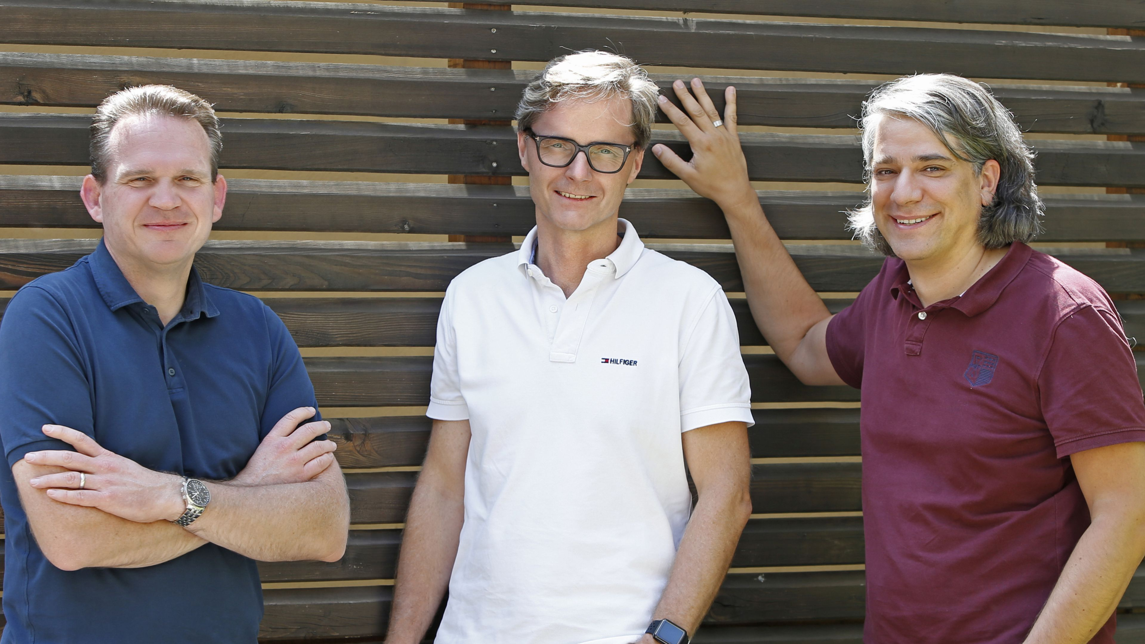 Serviceplan-Gruppe: Plan.Net gründet mit Neo einen Hybrid aus Media- und Contentagentur