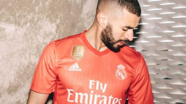 Parley For The Oceans: Warum Real Madrid jetzt in Trikots